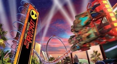 Alt for Project_Rumble_Hollywood_Rip_Ride_Rockit__portfolio4_1