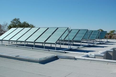 Alt for Embry_Riddle_University_Solar_Panel_Installation_portfolio2