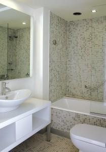 Bathroom Remodel | Orlando | Modern Plumbing Industries