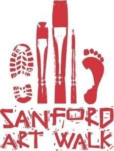 Local Events   Sanford   Modern Plumbing Industries, Inc.