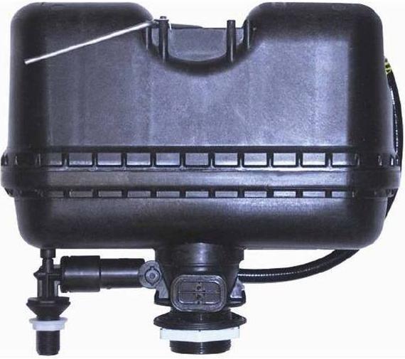 Flushmate Recall | Orlando | Modern Plumbing Industries, Inc.