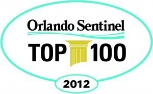 Top Company | Orlando | Modern Plumbing Industries, Inc.