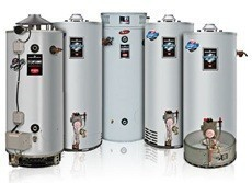 Winter Springs Water Heater