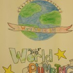 1st Place Winner -  Julia Moon -  Bear Lake Elementary School