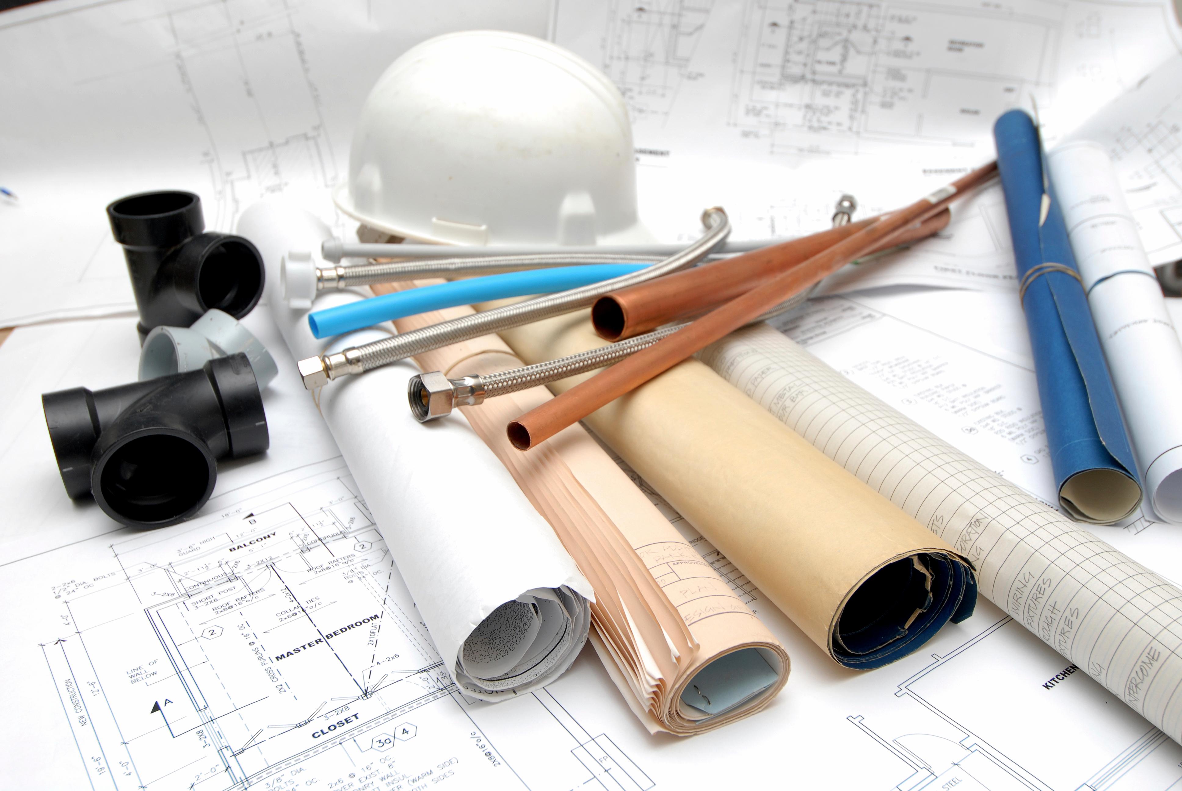 Design Your Bathroom Online Free Causes Of Slab Leaks Modern Plumbing Industries Inc Blog