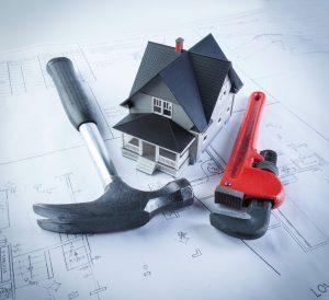 Tools_tools_house-sm