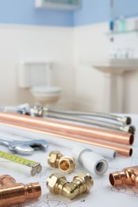 copper-piping-and-fixtures
