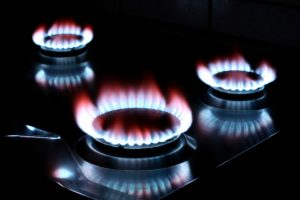 gas-burners
